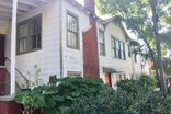 1642 N BROAD Street New Orleans, LA 70119 - Image 5