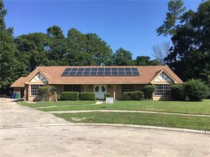 108 COUNTRY Drive Slidell, LA 70458 - Image 1