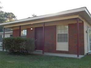 40826 CHINCHAS CREEK Road B - Image 2