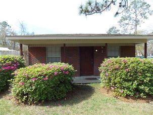 40826 CHINCHAS CREEK Road A Slidell, LA 70461 - Image 1