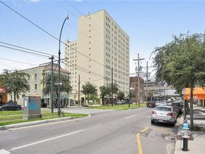 1205 ST CHARLES Avenue #1109 - Image 5