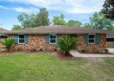 122 ORMOND VILLAGE Drive - Image 2