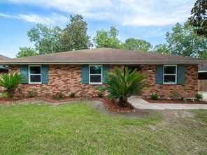 122 ORMOND VILLAGE Drive - Image 3