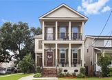 764 GERMAIN Street New Orleans, LA 70124