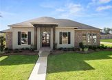 1300 PINE NEEDLE Court - Image 2