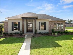 1300 PINE NEEDLE Court - Image 6