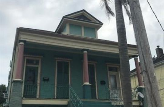 8229 BIRCH Street New Orleans, LA 70118 - Image 10