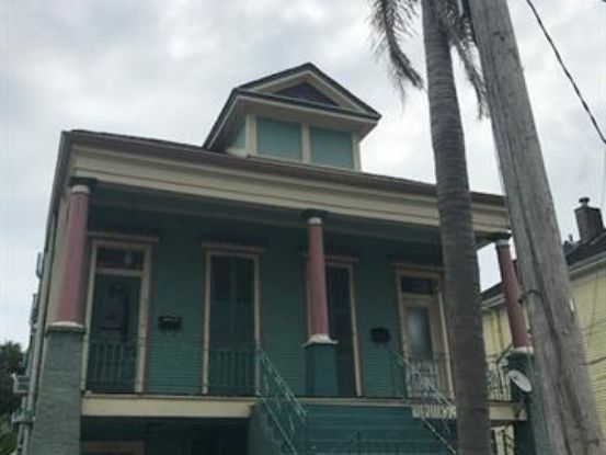 Photo of 8229 BIRCH Street New Orleans, LA 70118