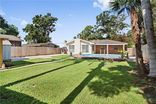 2333 MICHIGAN Avenue Metairie, LA 70003 - Image 17