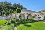 1 THERESA Avenue Kenner, LA 70065 - Image 2