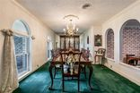 1 THERESA Avenue Kenner, LA 70065 - Image 3