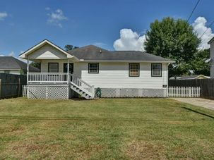 411 GOOD HOPE Street Norco, LA 70079 - Image 6