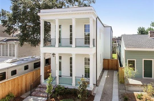 2123 CONSTANCE Street New Orleans, LA 70130 - Image 11