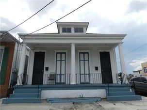 2638 CLEVELAND Avenue New Orleans, LA 70119 - Image 4