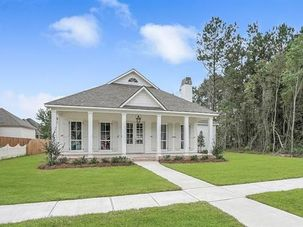 1324 NATCHEZ Loop Covington, LA 70433 - Image 1