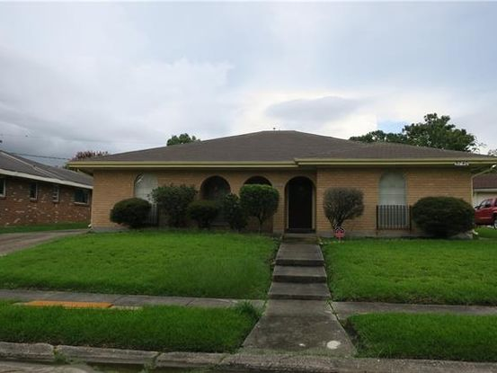 Photo of 5740 ALBANY Court New Orleans, LA 70131