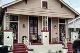 917 N PRIEUR Street New Orleans, LA 70119 - Image 1