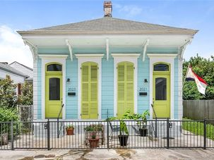 2021 7TH Street New Orleans, LA 70115 - Image 2
