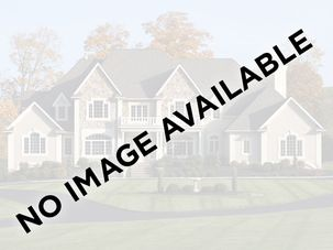0 Adams Street Waveland, MS 39576 - Image 1