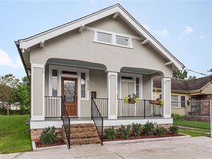 8315 S CLAIBORNE Avenue New Orleans, LA 70118 - Image 2