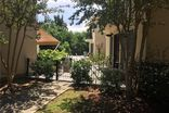101 CHINCHUBA CREEK Terrace Mandeville, LA 70471 - Image 2