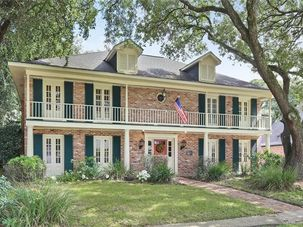 21 TENNYSON Place New Orleans, LA 70131 - Image 5
