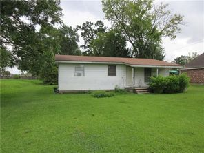 17986 RIVER Road - Image 4