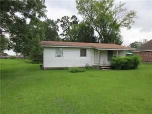 17986 RIVER Road Montz, LA 70068 - Image 3