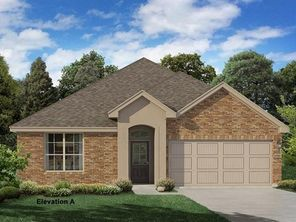 40189 CYPRESS VIEW Road - Image 3