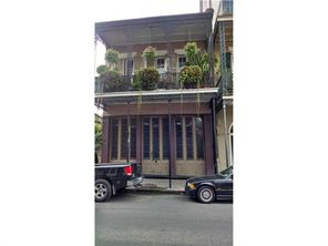 920 CHARTRES Street #3 - Image 1