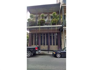 920 CHARTRES Street #3 New Orleans, LA 70116 - Image 1