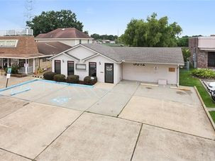 3012 DAVID Drive Metairie, LA 70003 - Image 3