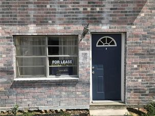 4889 TCHOUPITOULAS Street New Orleans, LA 70115 - Image 2