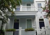2628 CHIPPEWA Street - Image 6