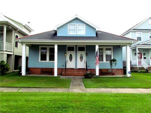 5529 WOODLAWN Place New Orleans, LA 70124 - Image 4