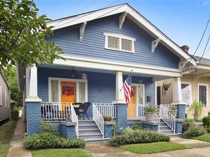 414 VALLETTE Street New Orleans, LA 70114 - Image 5