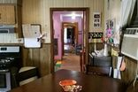 606 FRANKLIN Street Gretna, LA 70053 - Image 9