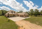 56978 RUBY Road - Image 1