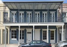 1117 ST MARY Street 2A New Orleans, LA 70130 - Image 2