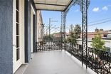 1117 ST MARY Street 2A New Orleans, LA 70130 - Image 12