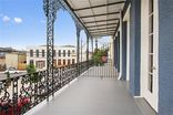 1117 ST MARY Street 2A New Orleans, LA 70130 - Image 13