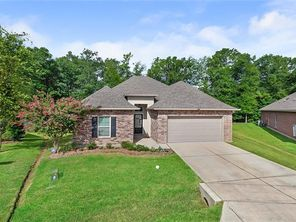 500 PINEY PLAINS Lane - Image 3
