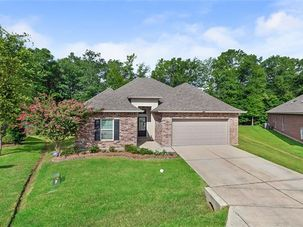 500 PINEY PLAINS Lane Covington, LA 70435 - Image 3