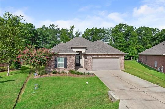500 PINEY PLAINS Lane Covington, LA 70435 - Image 2