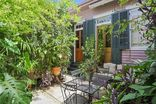 1410 DAUPHINE Street New Orleans, LA 70116 - Image 16