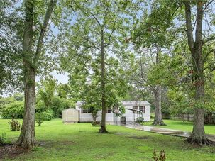 12183 LOUIS WHITE Road Geismar, LA 70734 - Image 3