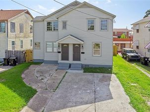 3817 PARIS Avenue New Orleans, LA 70122 - Image 5
