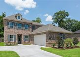 15017 GERMANY OAKS Boulevard - Image 2