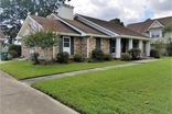 3508 LAKE PALOURDE Drive Harvey, LA 70058 - Image 1