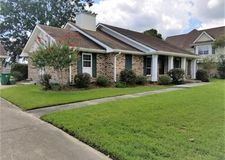 3508 LAKE PALOURDE Drive Harvey, LA 70058 - Image 7